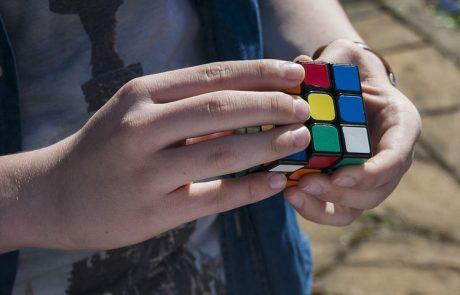 תוכנית יתד: לתמיכה לצעירים בסיכון