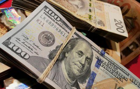 הלוואות חוץ בנקאיות – המקום הנכון לקחת הלוואה לצרכים בריאותיים