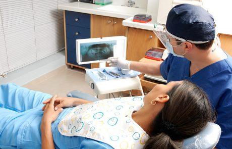 כל מה שרציתם לדעת על השתלות שיניים ולא העזתם לשאול