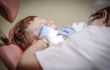 יישור שיניים בקליניקת מומחים