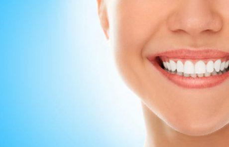 השתלת שיניים – מה האפשרויות ולמי זה מתאים?