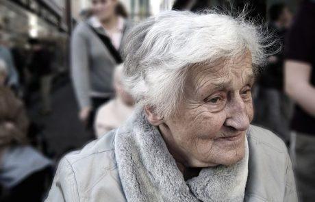תכנית חירום ממשלתית: שמים סוף לניצול הקשישים!