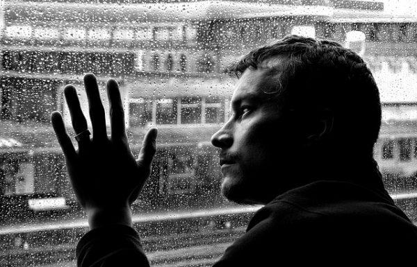 דיכאון מג'ורי – המחלה השקופה