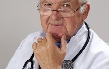 """""""שאל את הרופא"""" – בריאות מתקדמת ברשת האינטרנט"""