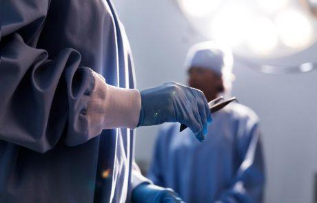 כיצד רופאים יכולים להגן על עצמם מתביעות פליליות?