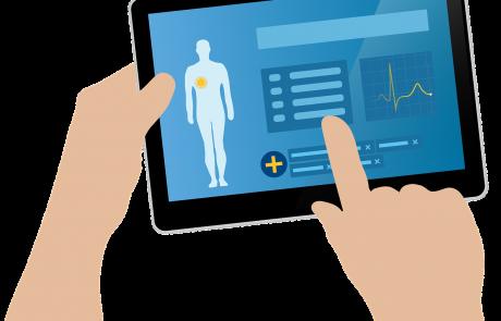 הצעת חוק היסטורית תחייב מוסדות רפואיים למסור לחולים את הרשומות הרפואיות