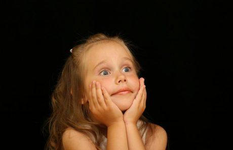 עיניים ללוח: איך לגרום לילדינו לאהוב משקפיים חדשים ולקרוא היטב!