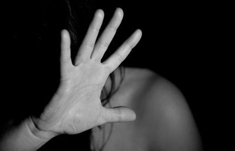 """350 מדריכות יצטרפו למיזם ההכשרה לזיהוי סימני אלימות שמובילה ח""""כ עליזה לביא"""
