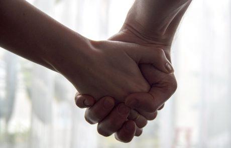 מרכז תמיכה ראשון מסוגו יוקם להורים לילדים עם צרכים מיוחדים