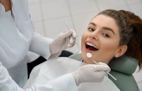 דברים שצריך לדעת לפני עקירת שן בינה