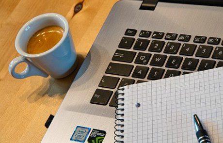 הצד הבריאותי של קפה אספרסו