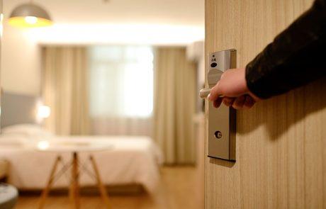 נופש לנפש: 3 סיבות לעזוב הכל ולהזמין מלון בוטיק בצפון