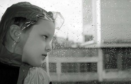 טיפול באוטיזם באמצעות קלינאות תקשורת