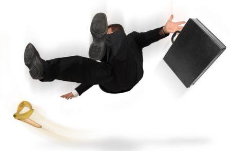 מה חשוב לדעת על אובדן כושר עבודה?