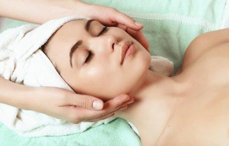 טיפולי פנים חדשניים