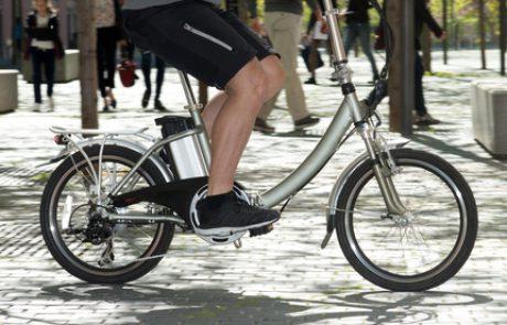 ייבואן אופניים חשמליות – מציאת האדם הנכון למשימה שלכם
