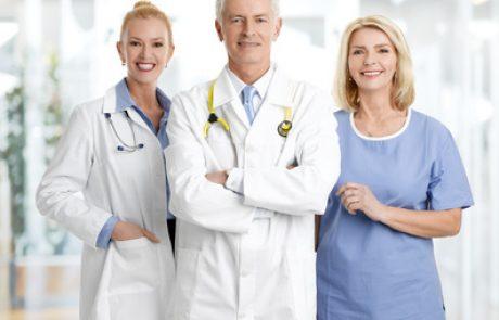 האם כדאי לך לעשות ניתוח הגדלת חזה?