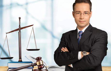 איך עורך דין רשלנות רפואית יוכל לעזור לכם?