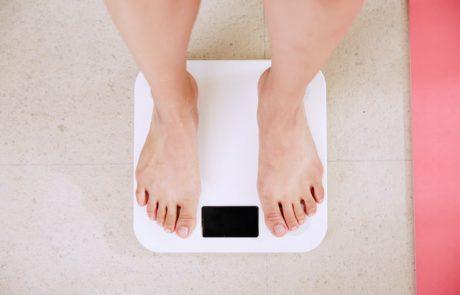 בלי ניתוח וסיבוכים: שיטות חדשות לשאיבת שומן