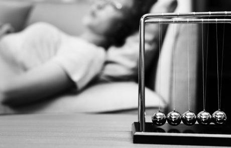 בחירת פסיכולוג – כיצד עושים את הצעד הראשון?