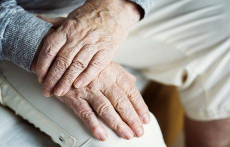 """כאב במפרק היד – למה הוא כ""""כ נפוץ?"""