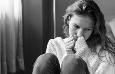 אנוש פותחת קווי תמיכה עבור משפחות מתמודדי נפש ועבור הורים וצעירים בתקופת הקורונה