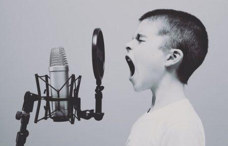 מדוע הפרעה בתקשורת היא כל כך חמורה?