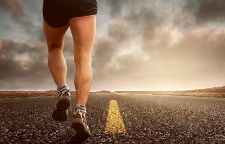 כאבים במפרק הירך – טיפול מהיר