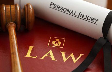 פסיקת בית המשפט העליון שתשנה את גובה הפיצויים בתביעות נזיקין