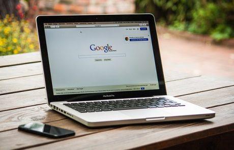 תהליך קידום אתרים כדרך לסייע למנועי החיפוש לסרוק מידע באופן אופטימלי