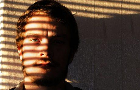הוגשההצעת חוק: עיוורים יזכו לגמלת ניידות מלאה
