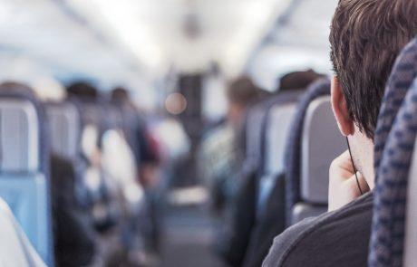 """למה חשוב לעשות ביטוח נסיעות לחו""""ל לפני יציאה לחופשה – המדריך המלא"""