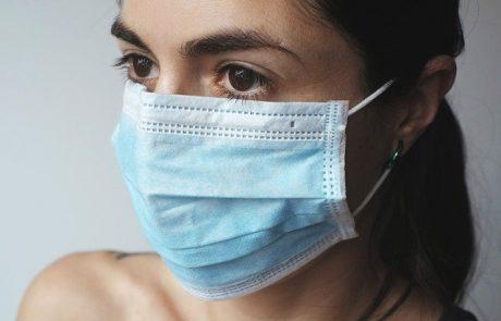 רוזציאה וטפיל הדמודקס – תופעות עוריות שעלולות להחמיר בתקופת הקורונה