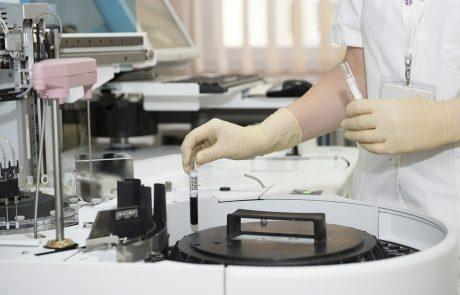 מעבדה עד הבית – בדיקות מעבדה בנוחות מהבית שלך