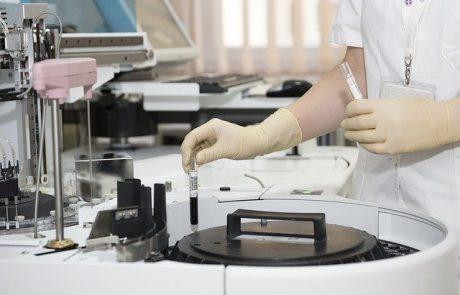 חוקרים מאוניברסיטת בן-גוריון פיתחו שיטה חדשה לייעול תהליך מציאת תרופות