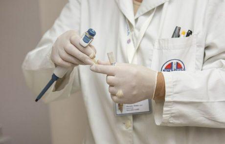 במה שונים החולים בצרפת או גרמניה מהחולים בישראל?