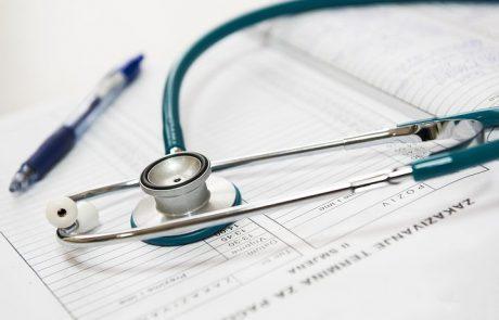 מערכת הבריאות בהידרדרות מתמדת