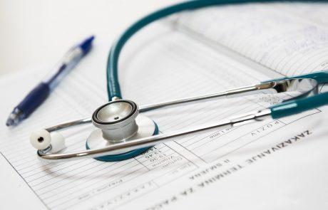 תביעת רשלנות רפואית – המדריך להליך בריא