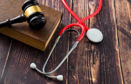 הוכחת הקשר הסיבתי בתביעות רשלנות רפואית