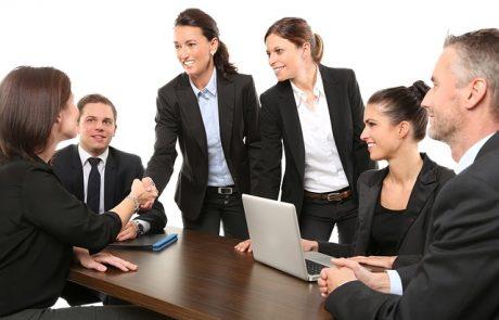אפליה בעבודה – מה עושים?