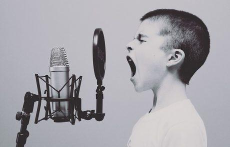 ההבדל בין ADD ולבין ADHD