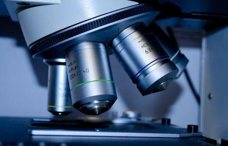 פלוריסטם מקבלת אישור FDA לניסוי שלב שלישי לטיפול בפגיעות שריר