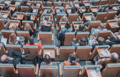 תואר ראשון חדש וייחודי מסוגו בעולם אשר יכשיר סטודנטים להתמודדות עם נגיפים- תואר בטכנולוגיות דיגיטליות ברפואה