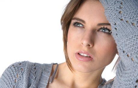 למה כדאי להשתמש בחומצה היאלורונית לעיצוב שפתיים?