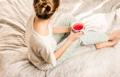 מדריך מיוחד: איך להתמודד עם כאבי מחזור?