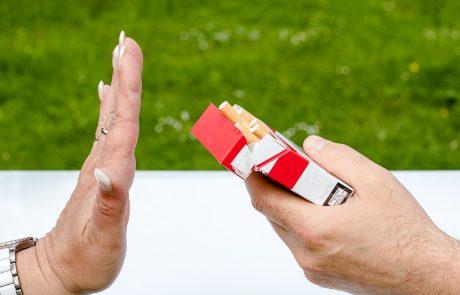תגובת האגודה למלחמה בסרטן על מיסוי מוצרי הטבק והאייקוס