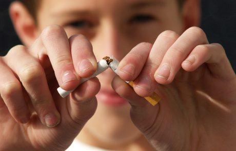 מעשנים חברתיים