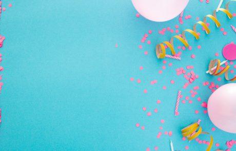 אמא יקרה: רעיונות למתנה מושלמת ליום ההולדת
