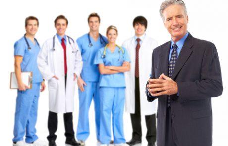 קידום אתרים לרופאים: אסטרטגיות קידום מוכחות לרופאים