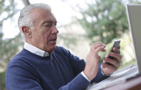 פתרונות מתקדמים למבוגרים החווים אי שליטה על הסוגרים